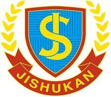 school_badge